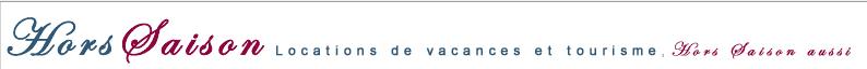 loc_vacance.jpg