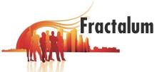 logo-fractalum.jpg