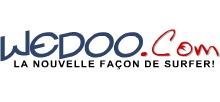 logo-wedoo.jpg