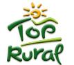 top_rural.jpg